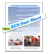 image of the PDF ECS Fact Sheet